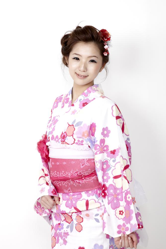 yukata2s